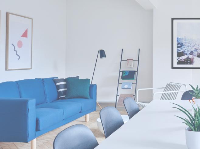 Immobilier Habitation
