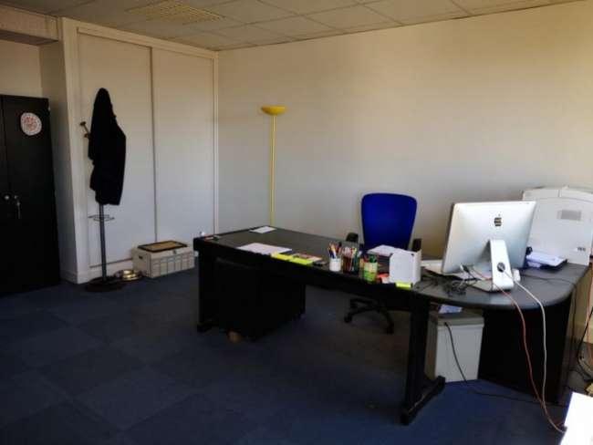 Bureaux LE MANS